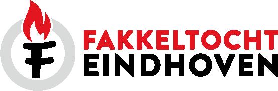 Fakkeltocht Eindhoven