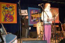 2006_mailbtz