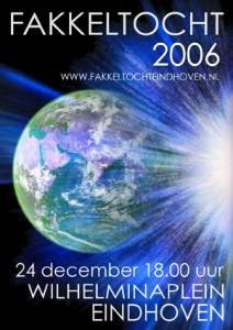 2006fakkeltochtecard