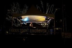 Fakkeltocht2013_017